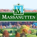massanutten Resort_The Golfin Guy_image