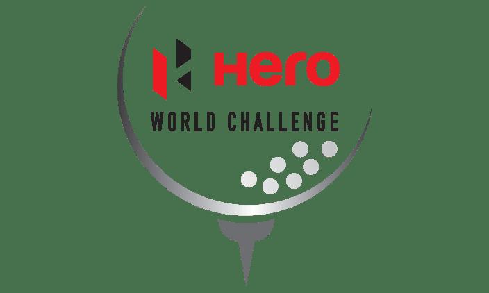 2015 Hero World Challenge betting odds
