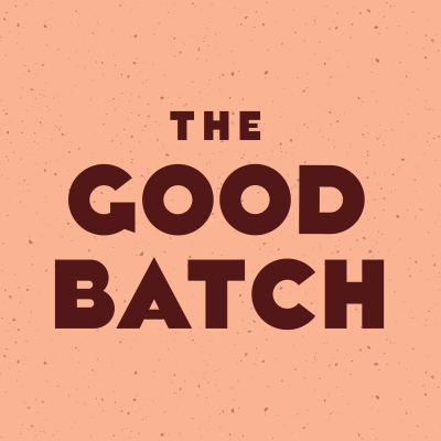 The Good Batch Clinton Hill Brooklyn