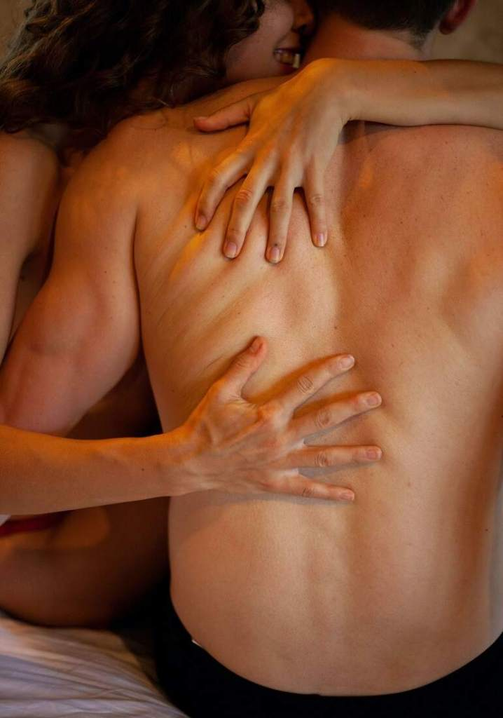 Making Love Tips The Ultimate Guide