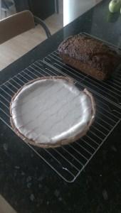 bakewell-tart-banana-bread