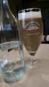 Innis & Gunn Beer