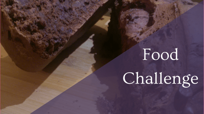 Featured Image - GBBO3 failed chocolate bread