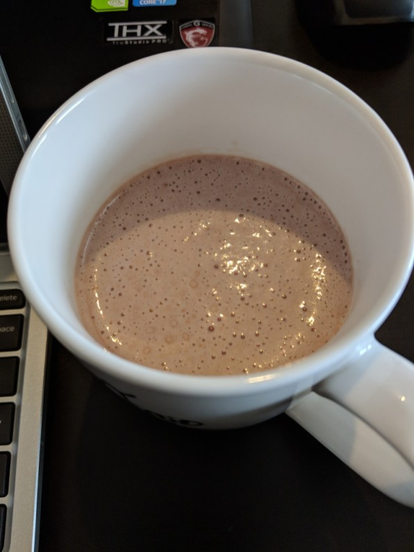 Protein-Works-Hot-Chocolate-in-cup