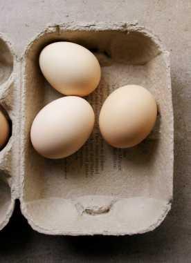 eggs-florentine-fresh-eggs-thegoodgreeff-com