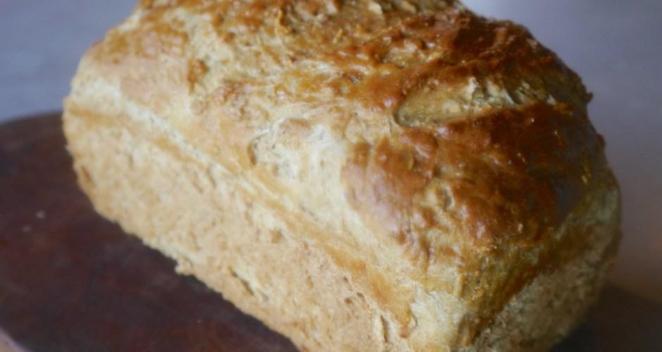 Beauty as well as Bread