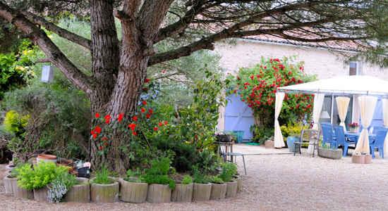 Expats Charente Maritime