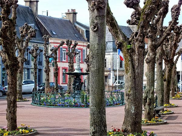 montreuil-sur-mer-square