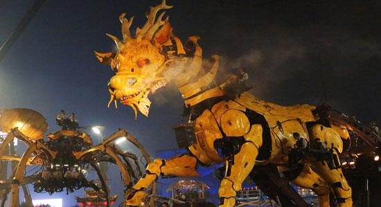 HiddenTemple-Show-Machines-at-Calais