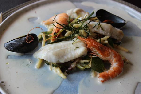le-channel-calais-fish-stew