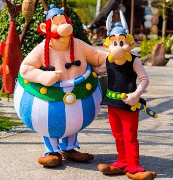 asterix-Parc-Asterix