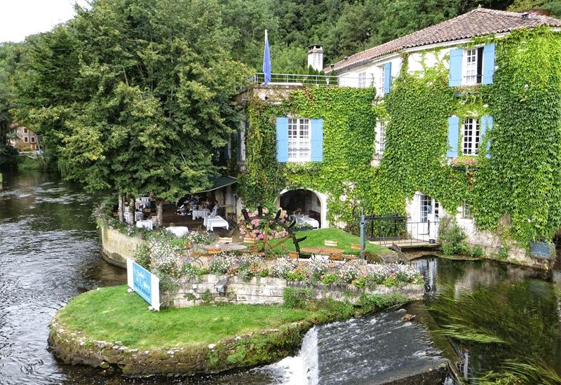 brantome-moulin-de-l'abbaye
