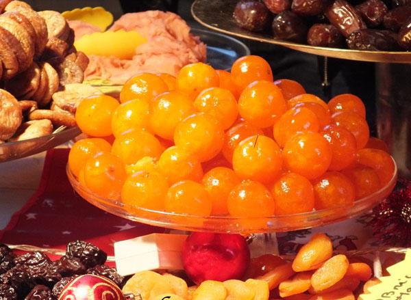 provence-christmas-crystalised-fruit