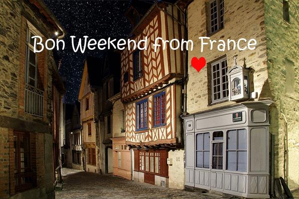 bon-weekend-from-france-november