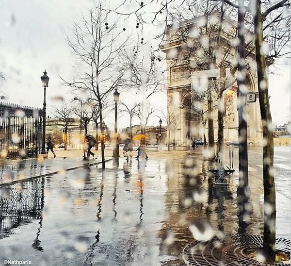 what-to-do-in-paris-when-it-rains