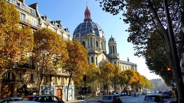 paris-8th-st-augustin