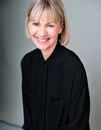 Kate Mosse, Best selling author