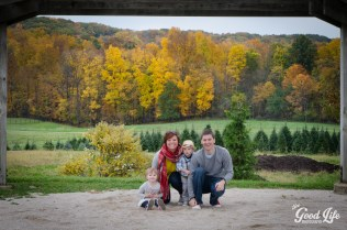 THE GOOD LIFE PHOTOGRAPHY   CLEVELAND AREA FAMILY PHOTOGRAPHER