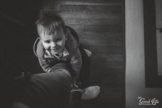 The Good Life Photography | Cleveland Ohio Photographer