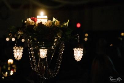 "The Good Life Photography   St Mark Parish ""Mane Event"" 2015"