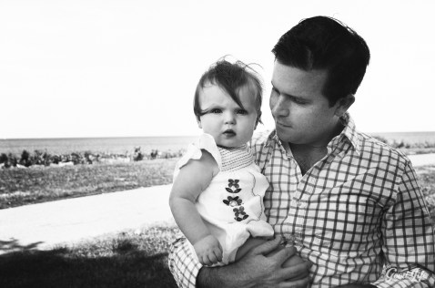 The Good Life Photography | Cleveland Area Photographer