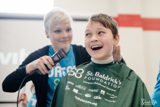 The Good Life Photography | St. Baldricks Foundation_-180