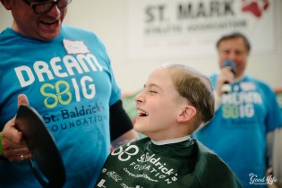 The Good Life Photography | St. Baldricks Foundation_-86