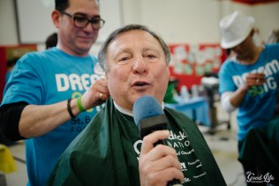 The Good Life Photography | St. Baldricks Foundation_-23