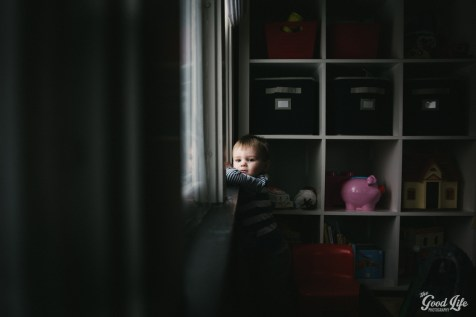 The Good Life Photography | FAVE Portfolio-19