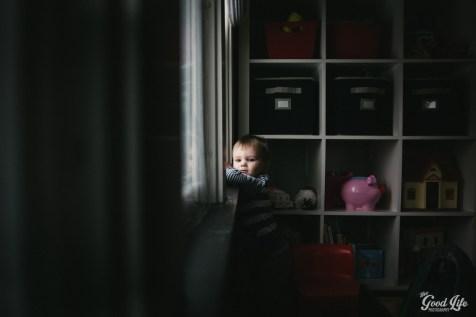 The Good Life Photography   FAVE Portfolio-19