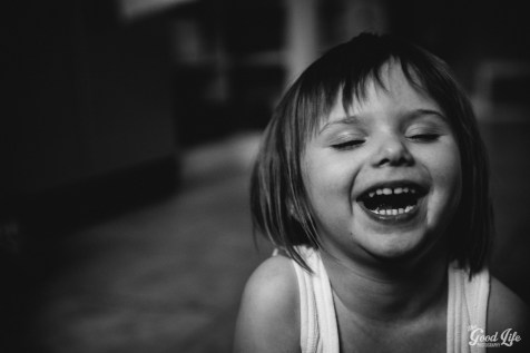 The Good Life Photography   FAVE Portfolio-24
