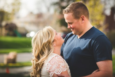 The Good Life Photography | Cleveland Area Photography