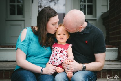 The Good Life Photography | Cleveland Family Photographer-3