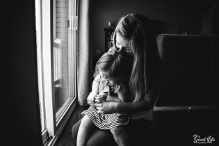 The Good Life Photography   Cleveland Area Photographer   Newborn-52