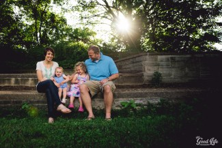 The Good Life Photography   Cleveland Area Family Photographer-3