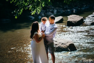 The Good Life Photography | Cleveland Area Family Photographer-14