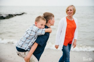 The Good Life Photography | Cleveland Area Family Photographer-15