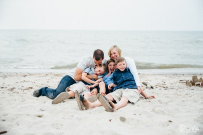 The Good Life Photography | Cleveland Area Family Photographer-25