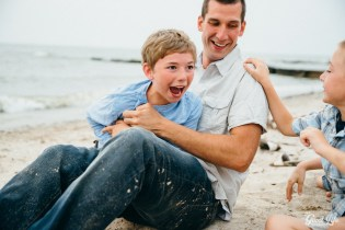 The Good Life Photography | Cleveland Area Family Photographer-29