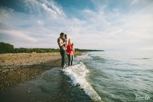 The Good Life Photography | Cleveland Area Photography-22