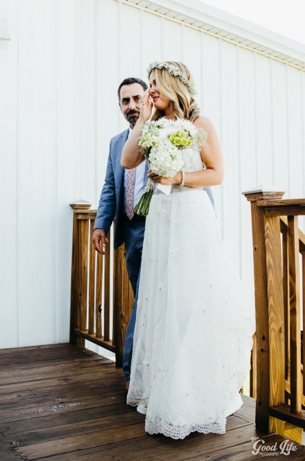The Good Life Photography | Cleveland Wedding Photography-24