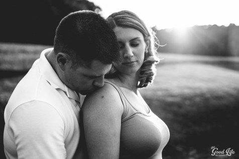 The Good Life Photography | Cleveland Wedding Photography-89