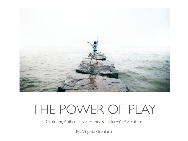power-of-play-by-virginia-greuloch-cleveland-ohio