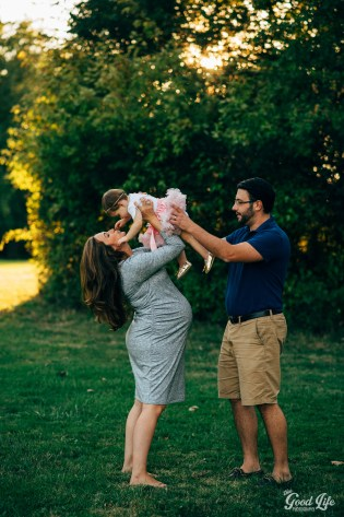 Family Photography Cleveland Ohio by Virginia Greuloch of The Good Life Photography-10