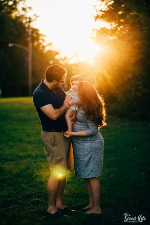 Family Photography Cleveland Ohio by Virginia Greuloch of The Good Life Photography-29