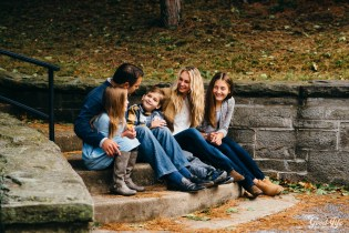 Family Photography Cleveland Ohio by Virginia Greuloch of The Good Life Photography-2