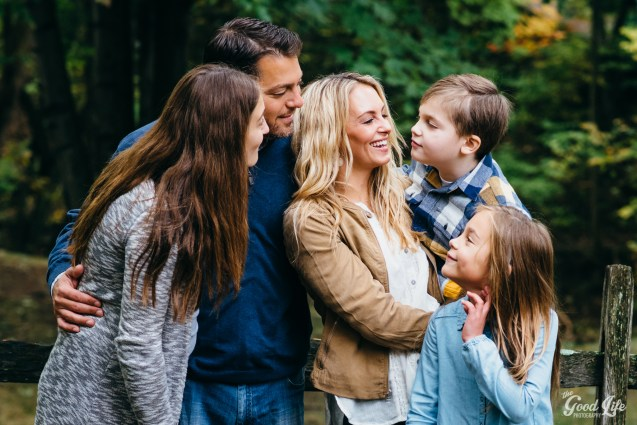 Family Photography Cleveland Ohio by Virginia Greuloch of The Good Life Photography-41