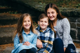 Family Photography Cleveland Ohio by Virginia Greuloch of The Good Life Photography-7