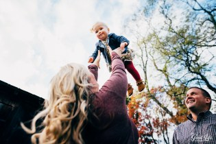 Family Photography Cleveland Ohio by Virginia Greuloch of The Good Life Photography-11