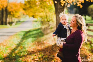Family Photography Cleveland Ohio by Virginia Greuloch of The Good Life Photography-3